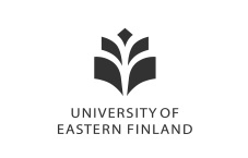 University Of Eastern Finland - Towards Low-Carbon Societies