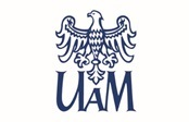 UAM - Towards Low-Carbon Societies