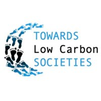Objectives Towards Low-Carbon Societies